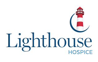Lighthouse Hospice Logo